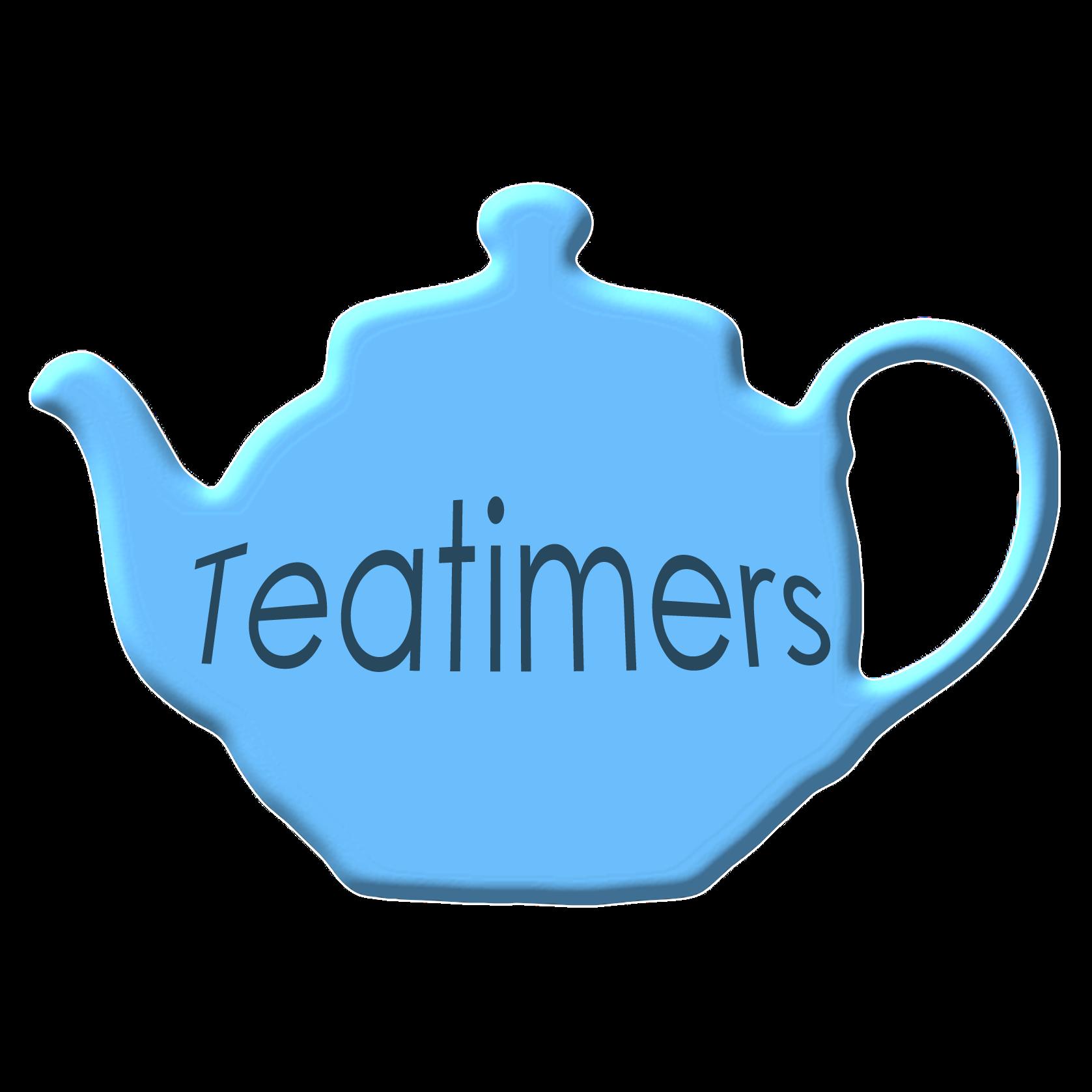 Teatimers